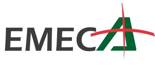 Extranet EMECA